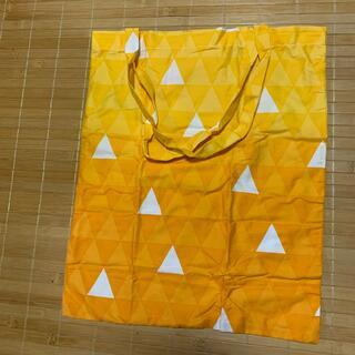 折り畳み式 エコバッグ(エコバッグ)