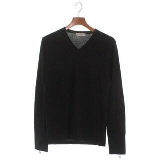 バレンシアガ(Balenciaga)のBALENCIAGA ニット・セーター メンズ(ニット/セーター)