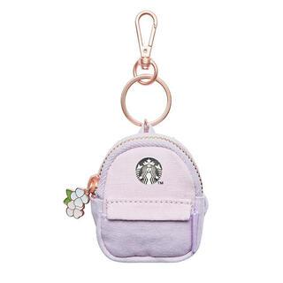 Starbucks Coffee - Starbuckscoffee ポーチキーチェーン