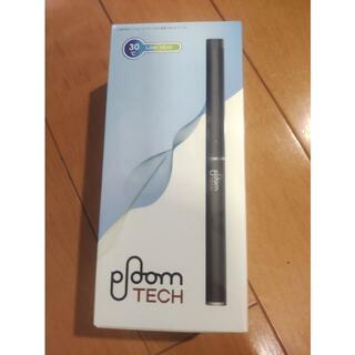 プルームテック(PloomTECH)のプルーム・テック PloomTECH STARTER KIT 新品未開封(タバコグッズ)