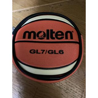 バスケ財布(バスケットボール)
