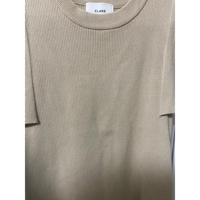 専用 レディースのトップス(ニット/セーター)の商品写真