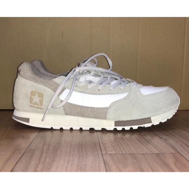 CONVERSE(コンバース)のCONVERSE RENNOVATOR ODESSA R02 エヌハリウッド メンズの靴/シューズ(スニーカー)の商品写真