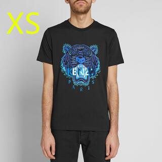 ケンゾー(KENZO)のケンゾー KENZO タイガー TシャツXS(Tシャツ/カットソー(半袖/袖なし))