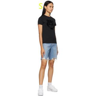 ケンゾー(KENZO)のケンゾー KENZO タイガー TシャツS(Tシャツ/カットソー(半袖/袖なし))