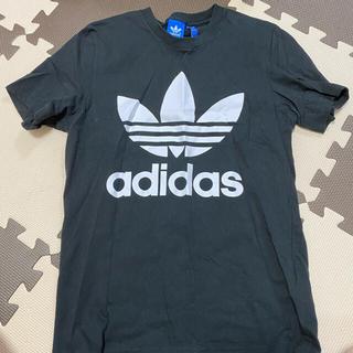 adidas - adidas/Tシャツ/S