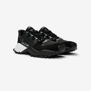 Y-3 - Y-3 KYOI TRAIL BLACK/WHITE 26.5cm