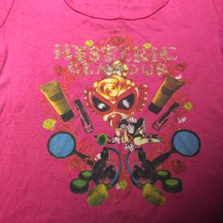HYSTERIC MINI - ヒスミニ  レア Tシャツ 130