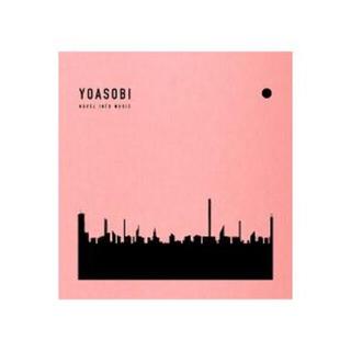 THE BOOK (完全生産限定盤) [ YOASOBI ]