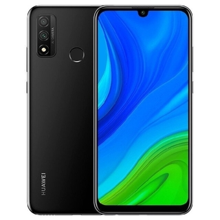 HUAWEI - HUAWEI nova lite 3+ ミッドナイトブラック 128 GB
