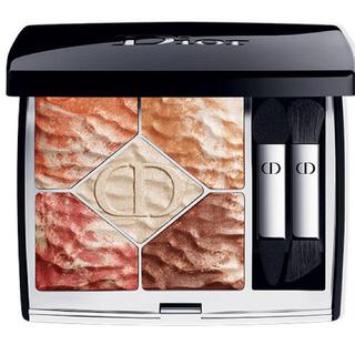 Dior - ディオール サンク クルール クチュール アイシャドウ