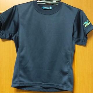 ミズノ(MIZUNO)のMIZUNO 野球 アンダーシャツ(ウェア)