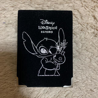 ディズニー(Disney)のスティッチ ネックレス(ネックレス)
