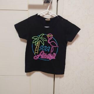 アナップ(ANAP)のANAP 半袖 Tシャツ(Tシャツ/カットソー)