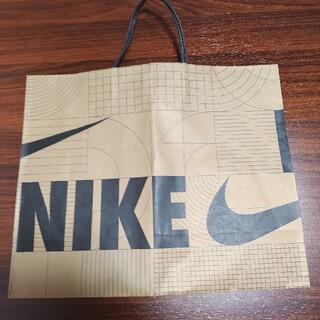 ナイキ(NIKE)のNIKE ナイキ 紙袋(その他)