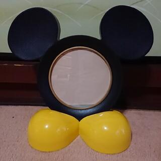 ディズニー(Disney)のディズニー 写真たて  フォトフレーム(フォトフレーム)