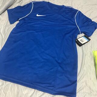 NIKE - NIKE ゲームシャツ dry fit Mサイズ