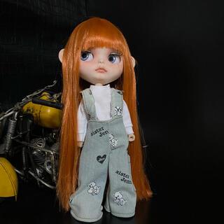 ブライスアウトフィット⑪(人形)