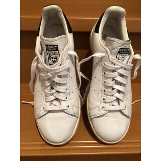 adidas - アディダス、スタンスミス、ホワイト