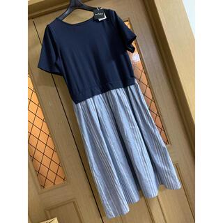 新品❤️New Fashion ワンピース❤️