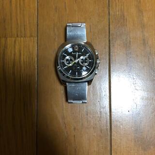 Paul Smith - Paul Smith 腕時計