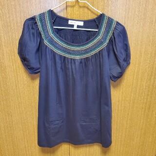 シーバイクロエ(SEE BY CHLOE)のSEE BY CHLOEのTシャツ(Tシャツ(半袖/袖なし))