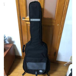 アコースティックギター(アコースティックギター)