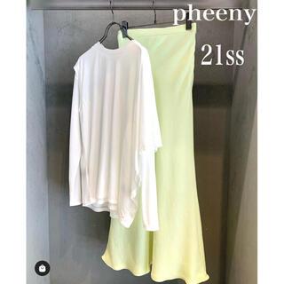 PHEENY - pheeny♡メゾンエウレカ clane オーラリー jane smith