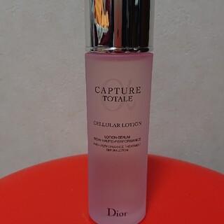 Christian Dior - 新品未使用✨ディオール化粧水
