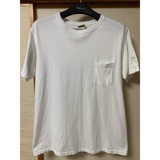グッドウエア Tシャツ サイズL