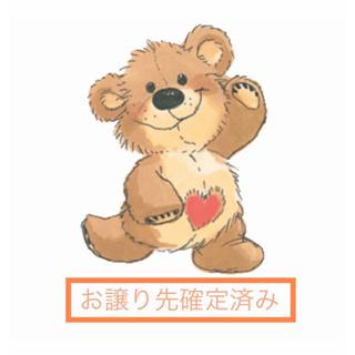 DEUXIEME CLASSE - ★新品★DeuxiemeClasse★CASIO WATCH★ブラウン