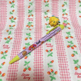 ディズニー(Disney)のディズニー パークフード柄 ボールペン(ペン/マーカー)
