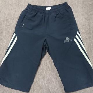 アディダス(adidas)のadidas 短パン(パンツ/スパッツ)