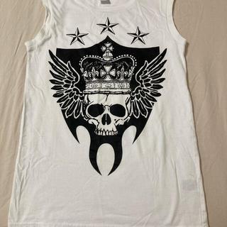 サンダイメジェイソウルブラザーズ(三代目 J Soul Brothers)の【3枚‼️】三代目JsoulBrothersLIVE TOUR2015 Tシャツ(ミュージシャン)
