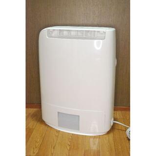 Panasonic/パナソニック 除湿乾燥機 F-YZKX6014 衣類乾燥機(衣類乾燥機)
