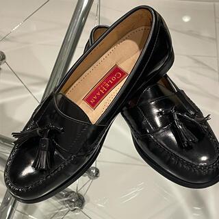 コールハーン(Cole Haan)のコールハーン★紳士靴★25.5cm 7 1/2(ドレス/ビジネス)