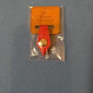 Vivienne Westwood - 未使用ViVienne Westwood  コードホルダー即購入OK