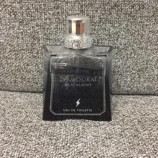 サムライ(SAMOURAI)のSAMOURAI香水(香水(男性用))