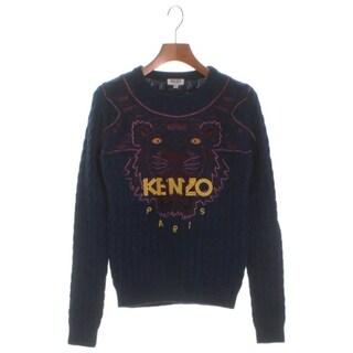 ケンゾー(KENZO)のKENZO ニット・セーター レディース(ニット/セーター)
