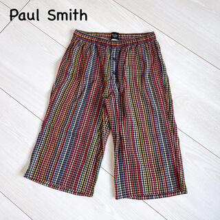 Paul Smith - 【Paul Smith】ステテコ アンダーウェア