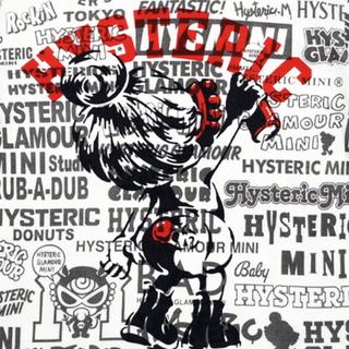 HYSTERIC MINI - 専用♡