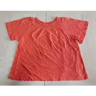 ユニクロ(UNIQLO)のUNIQLO Tシャツ  150cm(Tシャツ/カットソー)