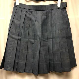 制服スカート  冬用(コスプレ)