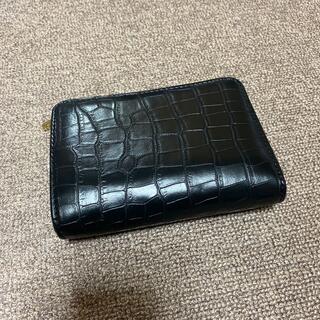 シマムラ(しまむら)のプチプラのあや 財布(財布)