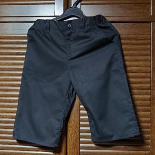 コムサイズム(COMME CA ISM)のAYA03様用:コムサイズム 男児 セミフォーマルパンツ 150cm(パンツ/スパッツ)