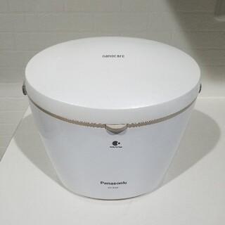 Panasonic - Panasonic EH-SA91 ナノケア 美顔器