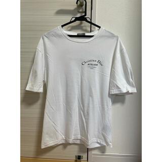 Dior - DIOR メンズ Tシャツ