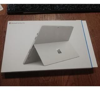 Microsoft Surface Pro4 RAM 4GB SSD 128GB