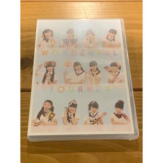BABYMETAL - さくら学院 babymetal  新品 未開封 dvd