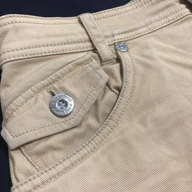 le coq sportif(ルコックスポルティフ)のルコック  ゴルフ スカートのみ スポーツ/アウトドアのゴルフ(ウエア)の商品写真